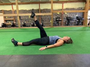 Blog - Transcend Fitness Club